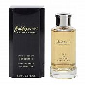Baldessarini Eau de Cologne Concentree одеколон